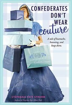 Second in it's series, Stephanie's book about a girlie-girl who is helping out her best friend with make anybody laugh, and swoon.