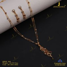 Get In Touch With us on Gold Chain Design, Gold Jewellery Design, Bridal Jewellery, Gold Jewelry Simple, Minimal Jewelry, Gold Chocker Necklace, Gold Earrings Designs, Gold Designs, Mehndi Designs