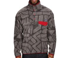 US $99.99 New with tags in Clothing, Shoes & Accessories, Men's Clothing, Sweaters
