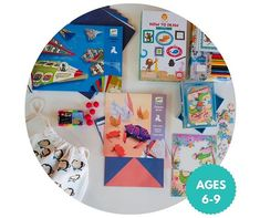 With kids at home more we have put together these activity packs that are now on Amazon Prime.  This one is ideal to keep 6-9 Year Olds happy and entertained. We have a How to Draw kit Puzzle Paper Plane making kit (perfect for a competition!) Origami kit and Colourful Clay. We designed this for siblings to use.   Link in bio  #earlylearning #lockdown #boredkids #kidstagram #whattodowithkids #parenting #sydneykids #melbournekids #perthkids #brisbanekids #adelaidekids #aussiekids… Brisbane Kids, Activity Box, Bored Kids, Paper Plane, 9 Year Olds, Early Learning, Kids House, Monkeys, Siblings