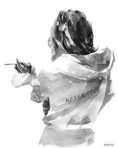 atercolor on paper kasiq 20180921 aqure traditionalart smoke sketchbook fashionsketch # Fashion Sketches, Art Sketches, Art Drawings, Watercolor Sketch, Watercolor Paintings, Drawing Course, Street Artists, White Art, Gouache