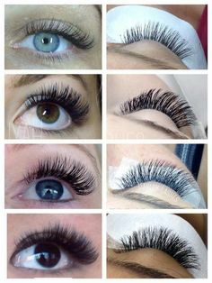 Eyelash Extensions Salons, Eyelash Salon, Witch Makeup, Beautiful Eye Makeup, Eyelash Growth, Facial Cleanser, All Things Beauty, Beauty Routines, Image Skincare