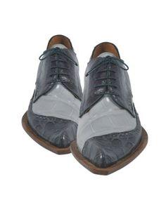 Cheap Mauri Shoes Wholesale