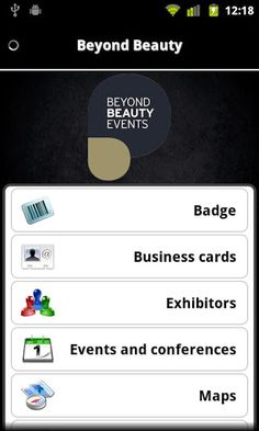 Beyond Beauty give you the keys to access the world professional<br>beauty world. All over the year, read the latest news about trends in<br>the beauty world. Showcase of the new niche brands, fragrance,<br>cosmetics, make up, natural and organic products, professional beauty<br>products and equipments. Everything for day spas, hotel and resort<br>spas, medispas. Additionally you will learn all about packaging,<br>ingredients, formulation in beauty and healthcare, latest consumer<br>trends…