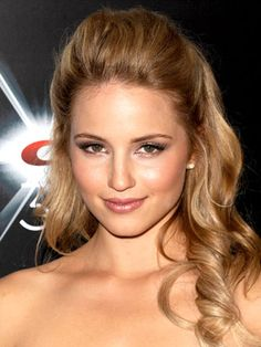 Google Image Result for http://hairstyles.fitnessmagazine.com/appImages/galleryImages/women_celebrity_hairstyles/Dianna_Agron%2BAug_15_2010.jpg