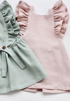 Baby clothes should be selected according to what? How to wash baby clothes? What should be considered when choosing baby clothes in shopping? Baby clothes should be selected according to … Toddler Boy Fashion, Baby Girl Fashion, Kids Fashion, Fashion 2016, Little Girl Dresses, Girls Dresses, Baby Dresses, Baby Outfits, Kids Outfits