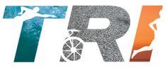 triathlon logo - Google Search