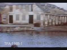 Home movies of the market and the harbor in Fort de France, Martinique in 1957. To view entire film, visit  The Travel Film Archive.