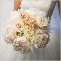 Vera Wang | PreOwned Wedding Dresses - Part 5