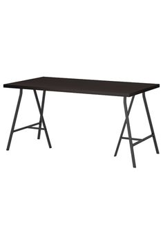 Table we loved at michael del piero in chicago Misc Home Pinterest