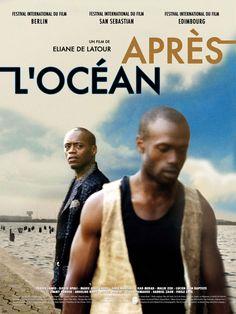 ALLOUACHE COMPLET FILM GRATUIT NORMAL MERZAK DE TÉLÉCHARGER