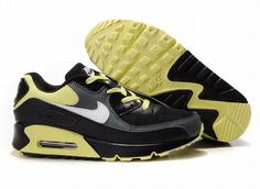 Nike Air Max 90 Homme,chaussures homme nike air max,acheter nike tn pas cher - http://www.chasport.fr/Nike-Air-Max-90-Homme,chaussures-homme-nike-air-max,acheter-nike-tn-pas-cher-29405.html