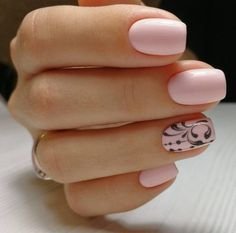 gel nails,french nails,manicure and pedicure,mani-pedi,nail salons, solar nails,natural nails,super easy nail art, Hollywood nails,nail art videos,acrylic nail designs, acrylic nail salon, french manicure designs, professional manicure, wedding