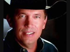 "George Strait Biography George Harvey Strait (born May is a Grammy Award-winning American country music singer. Strait is referred to as the ""King of Country Musicians, Country Singers, Country Artists, George Strait Family, Joyce Taylor, Oui Oui, King George, Man In Love, The Ranch"