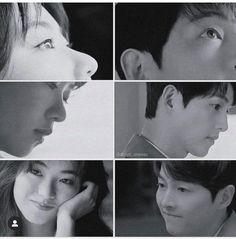 Sung Jong Ki, Joong Ki, Singing, Mens Sunglasses, Group, Cute, Sports, Movies, Good Person