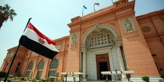 Egyptian policeman gets life sentence for killing man over cup of tea