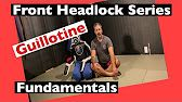 Front Headlock Series - YouTube Grappling Dummy, You Videos, Friends, Youtube, Amigos, Boyfriends, Youtubers, Youtube Movies