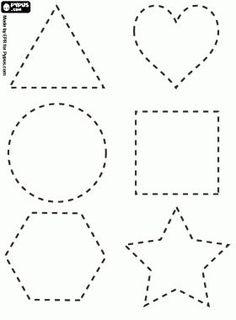 Resultado de imagem para shoe tying quiet book page Shape Tracing Worksheets, Printable Preschool Worksheets, Worksheets For Kids, Free Printables, Book Design Templates, Picture Templates, Quiet Book Patterns, Preschool Writing, Preschool Learning Activities