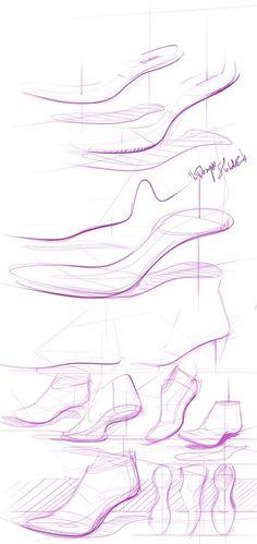 last-theDesignSketchbook11 #id #industrial #design #product #sketch