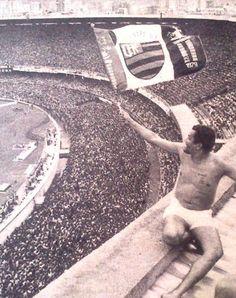 Som das Torcidas #68 Flamengo
