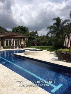 Escazu homes for sale, Costa Rica Escazu homes sale, Escazu MLS homes for sale,Escazu real estate homes for sale