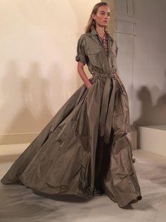 Classic Ralph Lauren #NYFWSS15 http://seen.co/event/mercedes-benz-fashion-week-ss15-day-8--2014-2693/highlight/7515