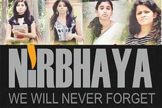 Nirbhaya fund in deep freeze Read complete story click here http://www.thehansindia.com/posts/index/2015-07-01/Nirbhaya-fund-in-deep-freeze-160586
