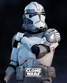 Star Wars Pictures, Star Wars Images, Guerra Dos Clones, Star Wars Wallpaper, Clone Trooper, Star Wars Clone Wars, The Republic, Master Chief, Pop Culture
