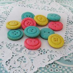 Les gâteaux boutons de Minnie - les Petits Moments - Mes Créations | Disney.fr