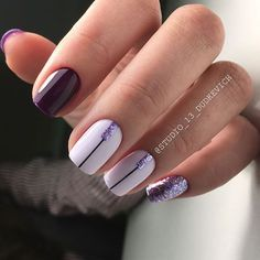 Маникюр Ногти (@nails_pages) | Instagram photos and videos