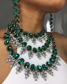 Should You Buy Fine Jewelry From Online Jewelry Stores? - Fine Jewelry Tips & Tricks - Trendy Fashion Jewelry, Fashion Jewelry Necklaces, Jewelry Sets, Fine Jewelry, Jewellery Earrings, Cheap Jewelry, Fashion Jewellery, Cheap Fashion, Skull Jewelry
