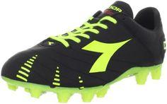f641359b0432 Diadora Men s Evoluzione K Pro Soccer Cleat on Sale Soccer Cleats