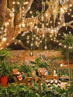 Best Secret Gardens Ideas 40