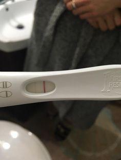 26 Best Pregnancy Test images in 2014 | Negative pregnancy test