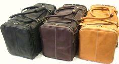 21st Century, Woodland, Leather, Bags, Accessories, Lifestyle, Fashion, Handbags, Moda