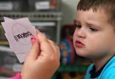 Autism - Day by Day: 19 percent of children with a sibling diagnosed with Autism Spectrum Disorder (ASD) will develop Autism
