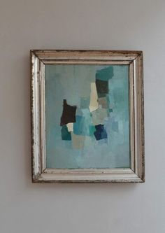 A wonderful collection from British artist Deborah Tarr showing at Cadogan Contemporary October 2014.