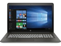 """May have to get this if i like the keyboard 