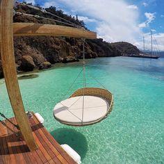 D-Hotel Maris - Turkey  Pic @UmutKiziltan by bestplaces_togo