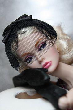 Poppy Parker ~ <3 <3 <3