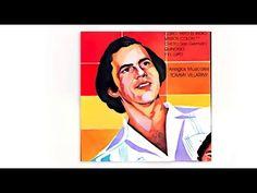 Raphy Leavitt y Su Orquesta La Selecta, Con Sabor a Tierra Adentro 2002 ...