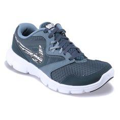 Nike FLEX EXPERIENCE 3 (GS) Antrasit Gri Erkek Çocuk Koşu Ayakkabısı kapıda ödeme avantajı, hızlı kargo ve 365 gün iade avantajıyla flo.com.tr'de online satışta!