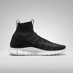 NIKE FREE MERCURIAL SUPERFLY 'HTM'