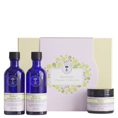Organic skin care and body care products from our online store. Neal's Yard Remedies organic skin and body care and natural remedies use the finest organic and natural ingredients. Shop Online for our range of Organic Skin Care and Natural Remedies. Organic Beauty, Organic Skin Care, Neals Yard Remedies, List Of Essential Oils, Olive Fruit, Flower Oil, Mother And Baby, Massage Oil