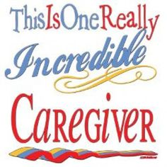 One-Really-Incredible-Caregiver-Right-at-Home-decal-386x386.jpg (386×386)