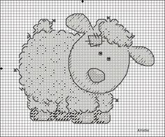 овечка-сх.jpg 1,020×850 pixeles
