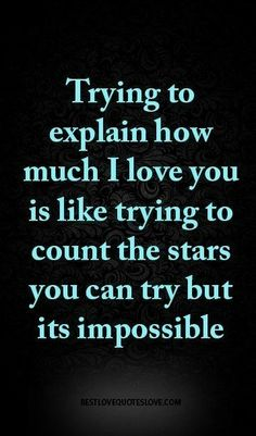 Love Quotes For Him : QUOTATION – Image : Quotes Of the day – Life Quote I Love you so much Kerry 💞😍 You are My Forever too baby you feel Incredible Every night👅👄 👅👄❤❤💓💓I love you Forever for Eternity My Love 💍💞💓💓💓💓 Sharing is Caring Cute Love Quotes, Life Quotes Love, Wife Quotes, Love Quotes For Her, Husband Quotes, Romantic Love Quotes, Boyfriend Quotes, Love Yourself Quotes, Crush Quotes