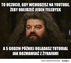 never insult albus dumbldore IN FRONT OF ME! - Hagrid - I should not have said that Bravo Hits, Always On My Mind, Me As A Girlfriend, Best Funny Pictures, Funny Pics, Hogwarts, Laughter, Funny Memes, Hilarous Memes