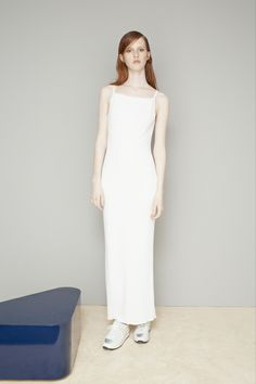 opening ceremony, resort 2014 Fashion Articles, Fashion News, Fashion Show, Fashion Design, Fashion Women, High Fashion, Hot Weather Outfits, Resort Dresses, Womens Clothing Stores