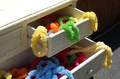Spongebob Squarepants Birthday Party Ideas | Photo 2 of 216
